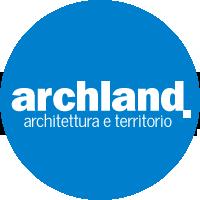 ARCHLAND architettura e territorio