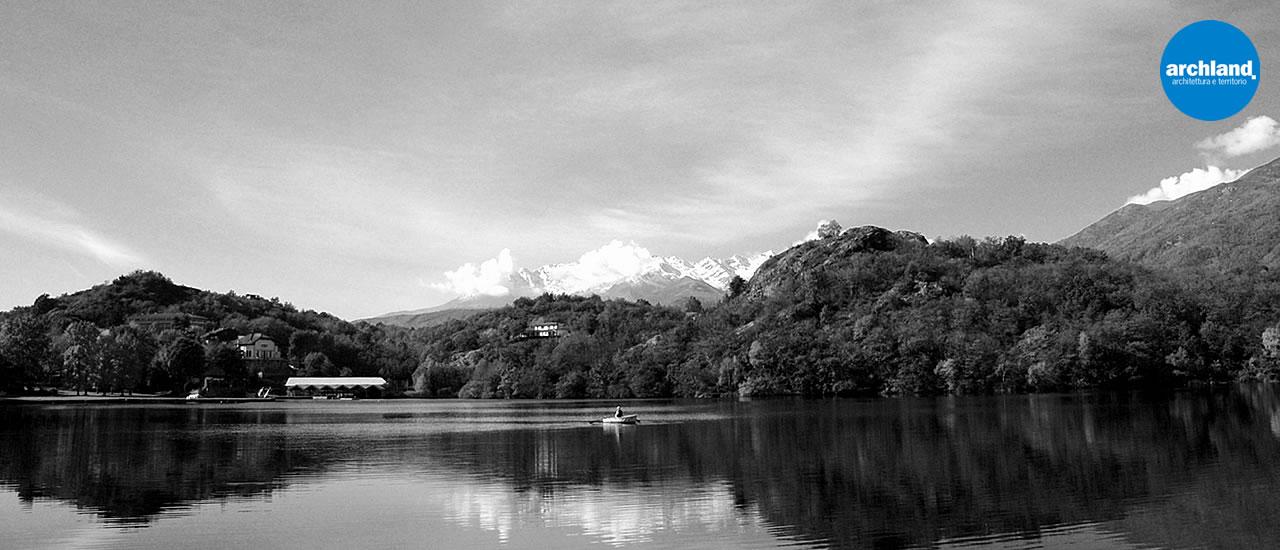 Lago Sirio